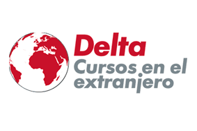 The best agencies to study English abroad. Delta Languages