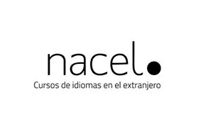 English courses abroad. These are the best agencies with which to travel to learn English outside of Spain. Nacel