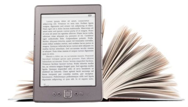 Recommendations on what to carry in hand luggage.  Ebook, and Tablet