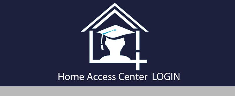 Denton Isd Teacher Access Center Home