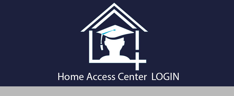Starbucks Access Decision Center From Home